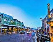 333 Main Street Unit 37, Park City image