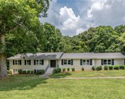 4929  Spicewood Drive, Charlotte image