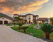 6914     Solano Verde Drive, Somis image