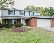 13544 Lincolnshire Drive, Orland Park image
