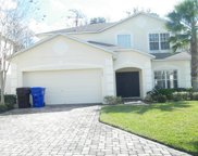 1225 Winding Willow Court, Kissimmee image