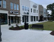 4377 N Kings Hwy., Myrtle Beach image