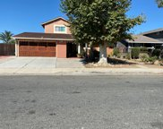 2667 Toy Ln, San Jose image