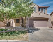 40528 N Domiano Street, San Tan Valley image