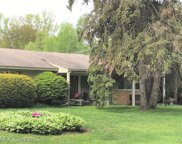 2547 LAFAY DR, West Bloomfield Twp image