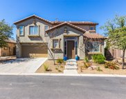 7234 S 38th Place, Phoenix image