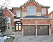 3240 Stocksbridge Ave, Oakville image