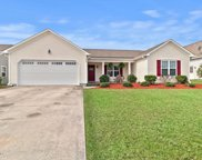 334 Rose Bud Lane, Holly Ridge image