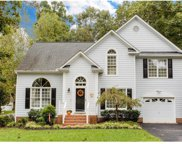 14813 Highberry Woods Drive, Chesterfield image