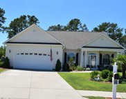 249 Black Bear Rd., Myrtle Beach image