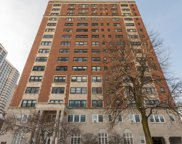 4300 North Marine Drive Unit 1006, Chicago image