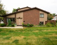 587 Forum Drive, Roselle image