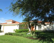 264 Dove Trail, Bradenton image