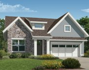 17920 Greenwich Way, Lakeville image