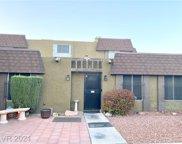 4698 Monterey Circle Unit 1, Las Vegas image