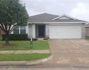 4236 Gladney, Fort Worth image