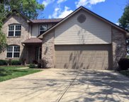 6634 Wilderness  Trail, Fishers image
