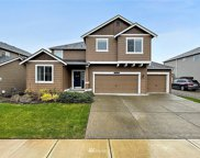 816 Louise Wise Avenue NW, Orting image