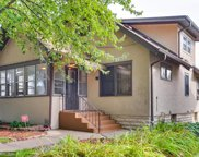 1984 Hyacinth Avenue E, Saint Paul image