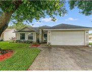 5166 Wood Ridge Court, Ocoee image