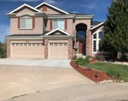 12345 Montano Way, Castle Pines image