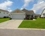 1604 Goswick Court, Conway image