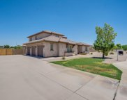 6505 S 67th Drive, Laveen image