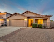 21126 E Aspen Valley Drive, Queen Creek image