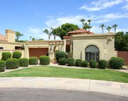 8782 E Mustang Trail Unit #15, Scottsdale image