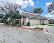 5136 Westgrove Drive Unit 5136, Dallas image