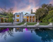 1538 E California Blvd, Pasadena image