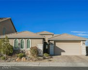 932 Everest Peak Avenue, Henderson image