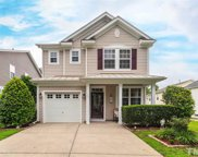 137 Palmdale Court, Holly Springs image