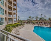 164 S Shore  Drive Unit 105, Hilton Head Island image