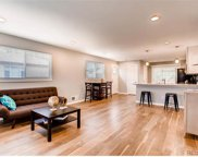 1809 West 47th Avenue, Denver image