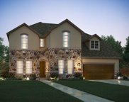 3304 Balboa Way, Round Rock image