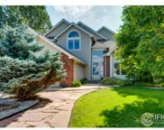 6112 Pheasant Ct, Fort Collins image