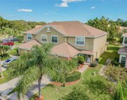 11131 Kapok Grand Circle, Madeira Beach image