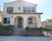4248   W 5th Street, Santa Ana image
