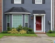 3064 Riverwood Terr, Birmingham image