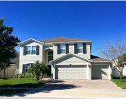 837 Lost Grove Circle, Winter Garden image