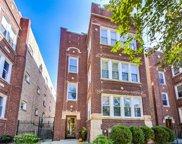 4855 N Washtenaw Avenue Unit #2, Chicago image