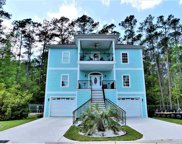 136 Harbor Oaks Drive, Myrtle Beach image