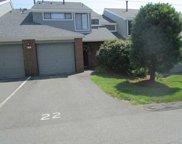 22 Rosewood Drive Unit 22, Stoughton image
