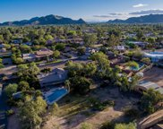6216 E Gold Dust Avenue, Paradise Valley image