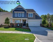 1680  Trentwood Drive Unit #892, Fort Mill image