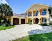2966 Coral Strip Pkwy, Gulf Breeze image