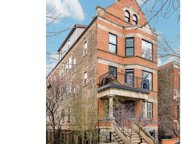 1927 North Honore Street Unit 2A, Chicago image