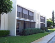 150 Pineview Road Unit #J-3, Tequesta image