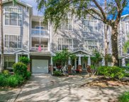 803 S Oregon Avenue Unit A, Tampa image